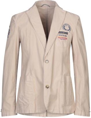 Paul & Shark Suit jackets