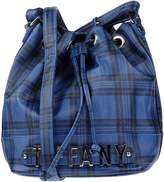 Mia Bag Cross-body bags - Item 45329016