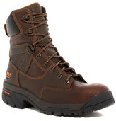 "Timberland 8"" Helix Waterproof Boot - Wide Width Available"