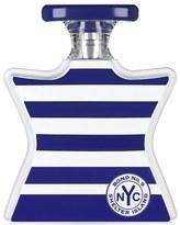 Bond No.9 Bond No. 9 'Shelter Island' Fragrance