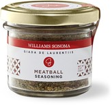 Giada De Laurentiis Meatball Seasoning
