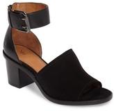 Frye Women's Brielle Ankle Strap Sandal
