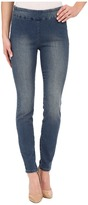 Miraclebody Jeans Joey Pull-On Denim Leggings