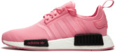 adidas NMD R1 J Shoes - Size 4.5
