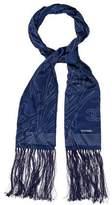 Chanel Eiffel Tower Silk Stole