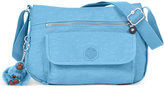 Kipling Handbag, Syro Crossbody Bag