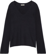 Vince Cashmere Sweater - Midnight blue