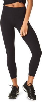 Sweaty Betty Power 7/8 Technical Leggings