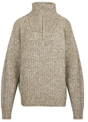 Etoile Isabel Marant Myclan sweater