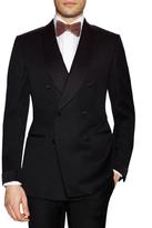 Tom Ford Shawl Lapel Tuxedo Blazer