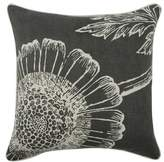 Thomas Paul Botanical Resort Pillow