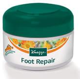 Kneipp Calendula & Rosemary Foot Repair 100ml