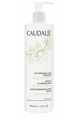 CAUDALIE Gentle Cleansing Milk 400Ml