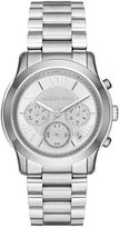 Michael Kors Cooper 39mm Bracelet Strap Watch