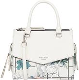 Fiorelli Mia Small Grab Bag, Autumn Botanical