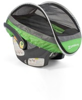 UPPAbaby Infant 'Cabana' Infant Car Seat All-Weather Shield