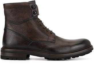 Magnanni Patin Sargent boots