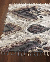 """Loloi Rugs Chaves Hand-Tufted Rug, 7'9"""" x 9'9"""""""