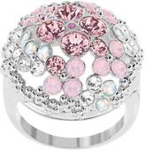 Swarovski Cherie Ring