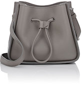 3.1 Phillip Lim WOMEN'S SOLEIL MINI BUCKET BAG