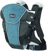 Chicco 7906005 Ultrasoft Limited Edition Baby Carrier Vapor
