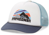 Patagonia Interstate Trucker Hat