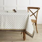 Williams-Sonoma Williams Sonoma Sicily Tablecloth