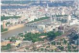 Virgin Experience Days City Of London Helicopter Sightseeing Tour For Two