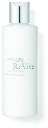 RéVive Exfoliating Cleanser (180Ml)