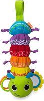 Infantino Hug & Tug Musical BugTM