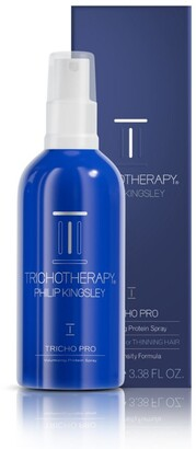 Philip Kingsley Tricho Pro - Volumizing Protein Spray Hair Density Formula