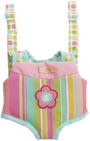 Manhattan Toy Baby Stella Snuggle Up Front Carrier