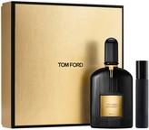 Tom Ford Black Orchid Eau De Parfum Set 50ml