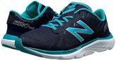 New Balance W690v4