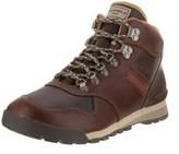 Merrell Men's Eagle Luxe Boot.
