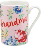 Cath Kidston Holland Park Flower Grace Mug