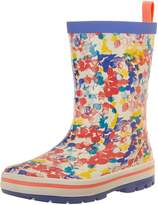 Helly Hansen JK Midsund Graphic Rain Boot