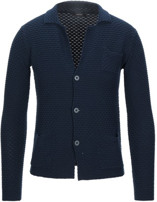 Retois Suit jackets