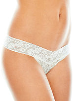 Mystique Ambrielle Lace Thong Panties