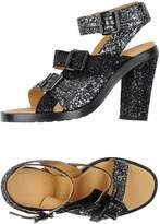 Maison Margiela Sandals - Item 11114137
