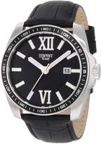 Esprit Men's ES103601002 Meridian Analogue Watch