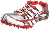 Brooks Men's Twitch S Running Shoe (9, )