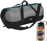 High Sierra 18L Duffel in a Bottle - BPA-Free