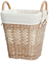 Creative Bath Arcadia Waste Basket
