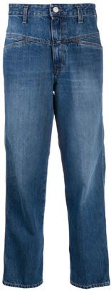 Closed Worker '85 Denim Jeans