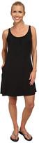 Exofficio Sol CoolTM Dress