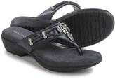 Rialto Kismet Sandals (For Women)
