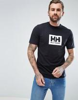 Helly Hansen Helly Hanson Logo T-Shirt