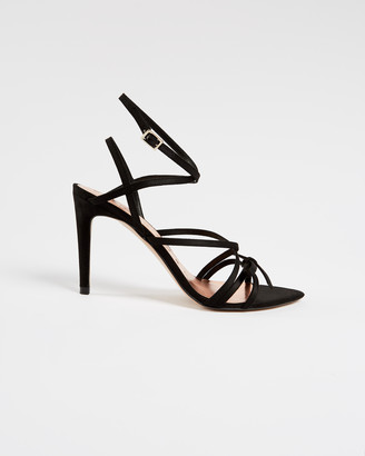 Ted Baker RELANA Strappy heeled sandals