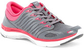 Ryka Flora Walking Sneaker - Wide Width Available